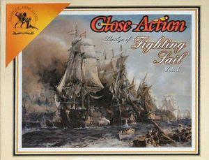 HMS Africaine.