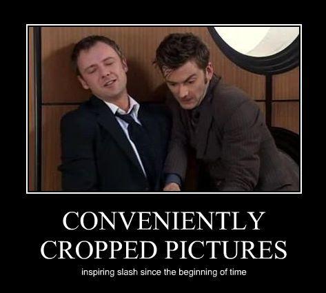 30 Doctor Who Quotes David Tennant Pelfusioncom