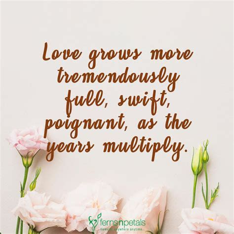 Lovely Happy Marriage Anniversary Bhaiya Bhabhi Images