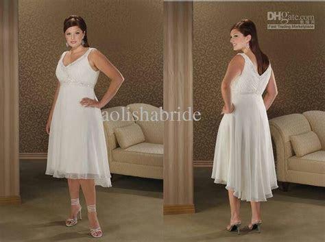 Dress for warm weather   wish list   Wedding dresses, Tea