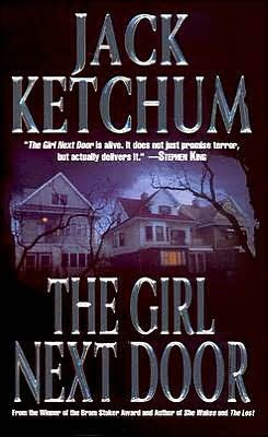 Imagini pentru the girl next door book
