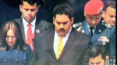 Maduro-periodistas-Panama-Foto-Prensa_NACIMA20150411_0031_6 (1)