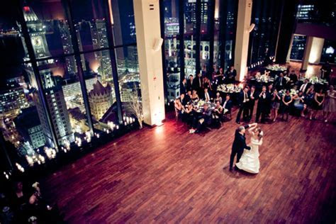 The State Room   Boston Wedding Venue