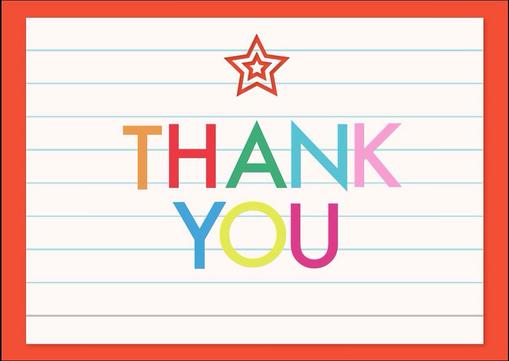 7 Ways to Celebrate Teacher Appreciation Week - SF Public School Mom