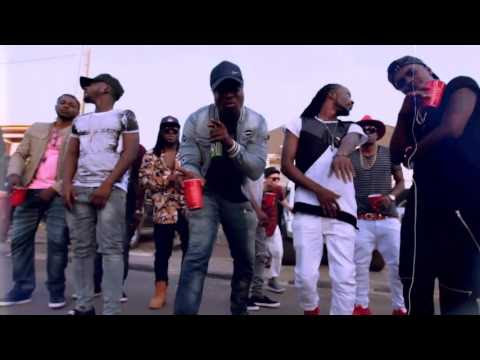 """DANCE VIDEO: Harrysong – """"Baba For The Girls"""" ft. Kcee"""