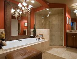 Bathroom Remodeling Leads | Bathroom Mirrors