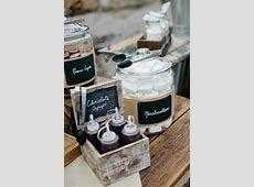 15 Sweet S?mores Bar Wedding Food Station Ideas   EmmaLovesWeddings