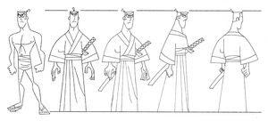 samourai_jack