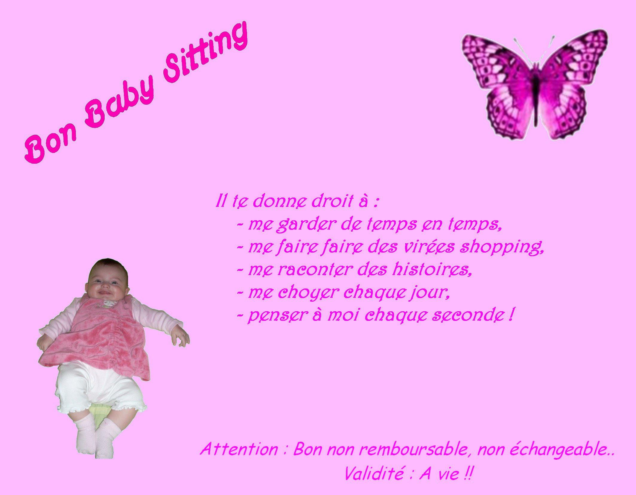 Lettre De Motivation Baby Sitting Lettre G