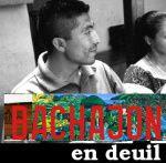 Chiapas : Assassinat du compagnon Juan Vázquez de l'ejido de San Sebastian Bachajón