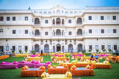 wedding venues in jaipur   wedding planners in jaipur
