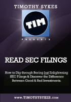 Read SEC Filings
