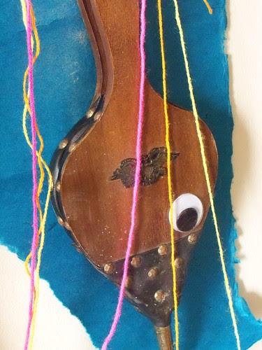 roanoke marginal arts festival 2011 044 by jim leftwich