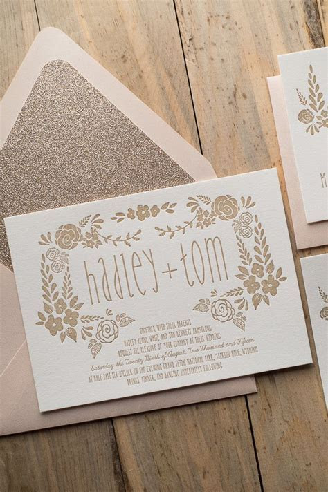 Evas Invites And Sienna Images Firs With Fall Wedding