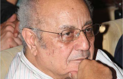 Sayed Hegab