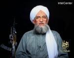 Ayman_al_Zawahiri_3