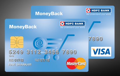 14 Best Cashback Credit Cards in India with Reviews – CardExpert