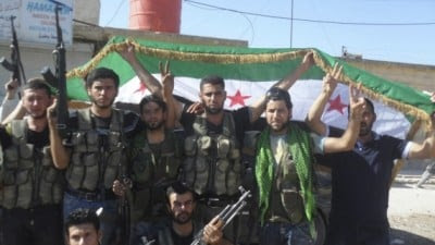 full-289552-syrian-rebels-celebrating-1451404294