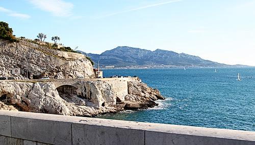Marseille19