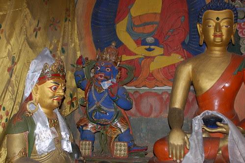 temple interior2 copy