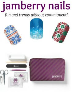 jamberry-nails-prizepack