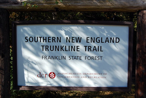 SNETT_EntranceSign