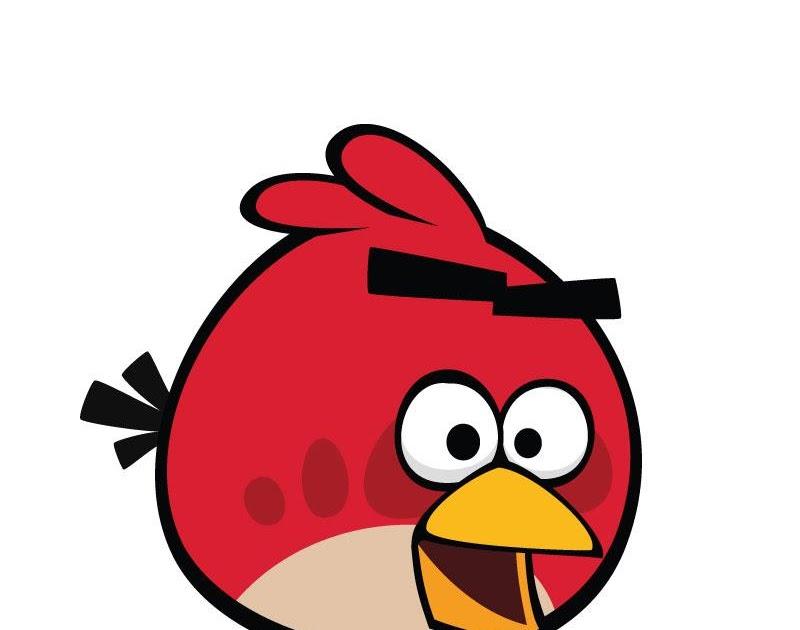 Download Games Angry Birds Rio Pc Gratis Rezpektor Key