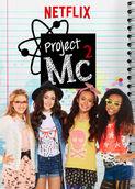 Project Mc² | filmes-netflix.blogspot.com