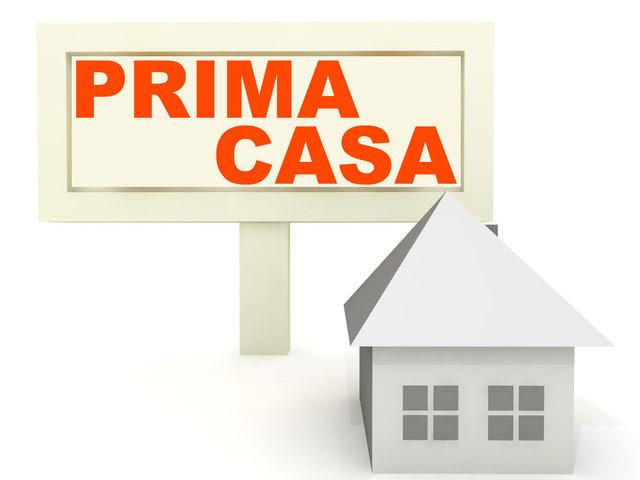 Adessonews soloagevolazioni italia agevolazioni per l - Prima casa pignorabile ...