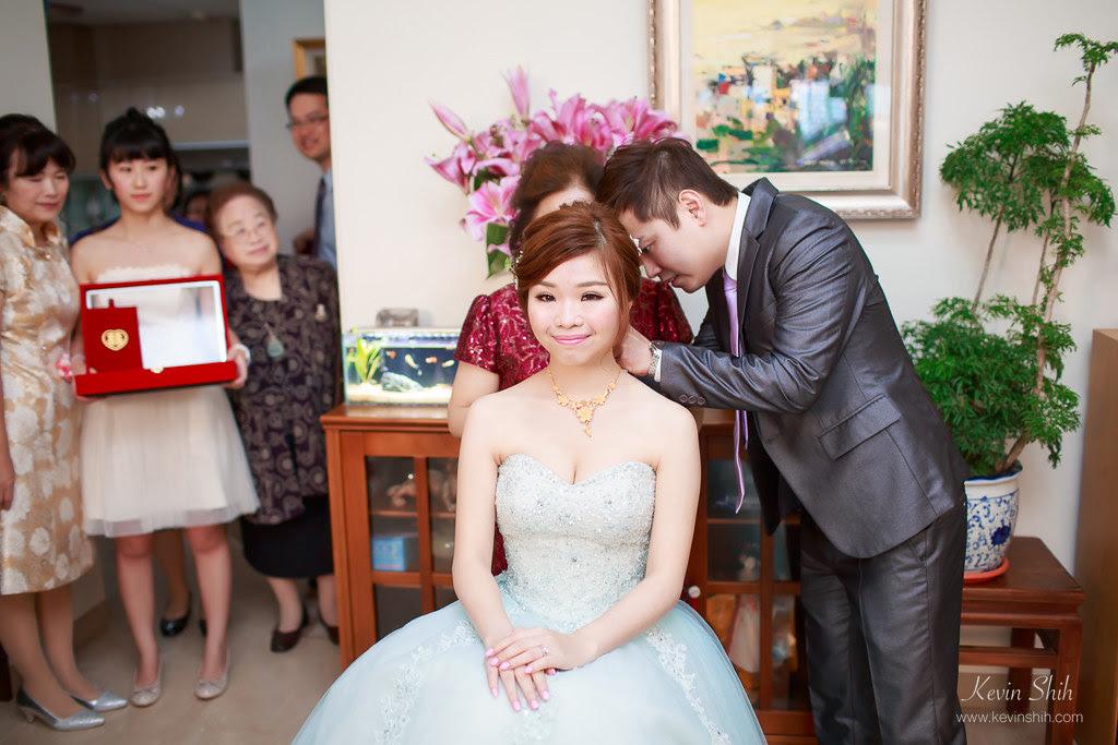 新竹婚攝推薦-文定儀式_033