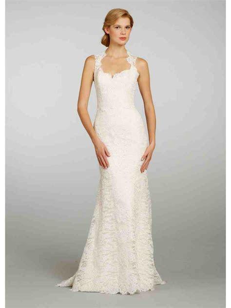 Cheap Wedding Dresses Under $100 : Stunning And Stunningly
