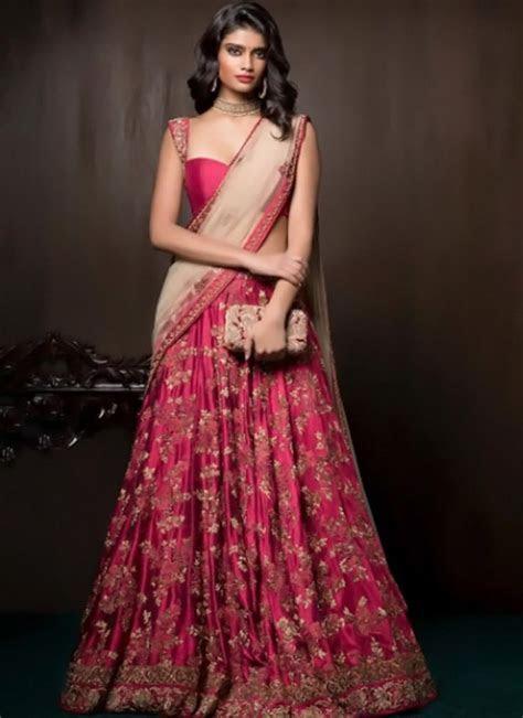 170 best Going away/Homecoming bridal (Sri Lankan wedding