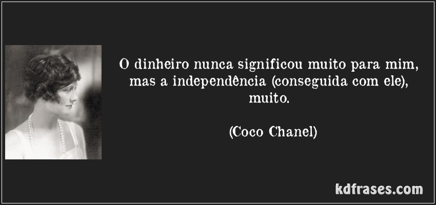 Frases Do Filme Com Amor Van Gogh Klewer Mm