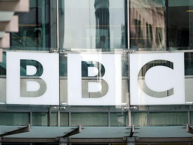بي بي سي تطلق مساعد صوت رقمي في العام المقبل