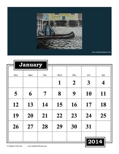 Calendar_2014_landscape_image