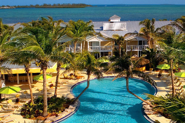 Key West Vacation Rental Accommodations | Key West Hotels ...
