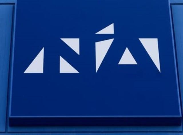 Κοζάνη: Ο Λύσανδρος Μεταξάς νέος πρόεδρος της ΔΕΕΠ ΝΔ