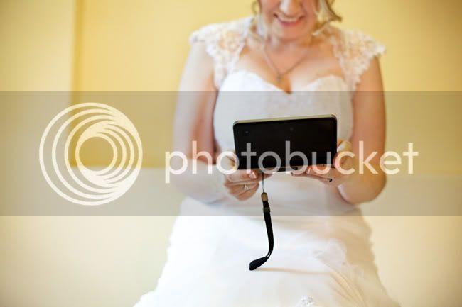 http://i892.photobucket.com/albums/ac125/lovemademedoit/GN_ladybugwedding_011.jpg?t=1296473604