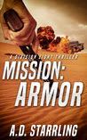 Mission: Armor
