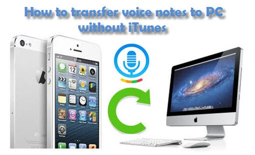 how to transfer notes from iphone to android iphone ios 7 1 2 iphone 5s how to transfer voice 7288