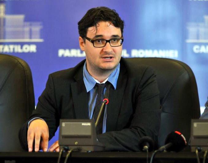 Dan-Tanasa-Camera-Deputatilor