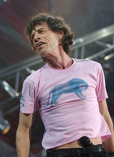 Plik:Jagger live Italy 2003.JPG