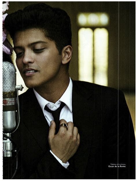 120 best images about Bruno Mars on Pinterest   Old school