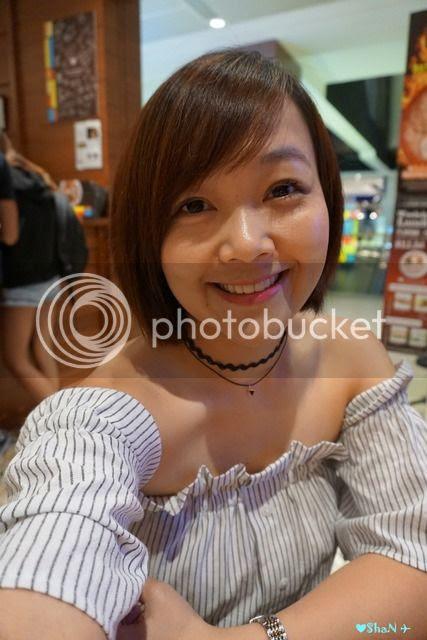 photo b 9_zpsbfl3x1ga.jpg