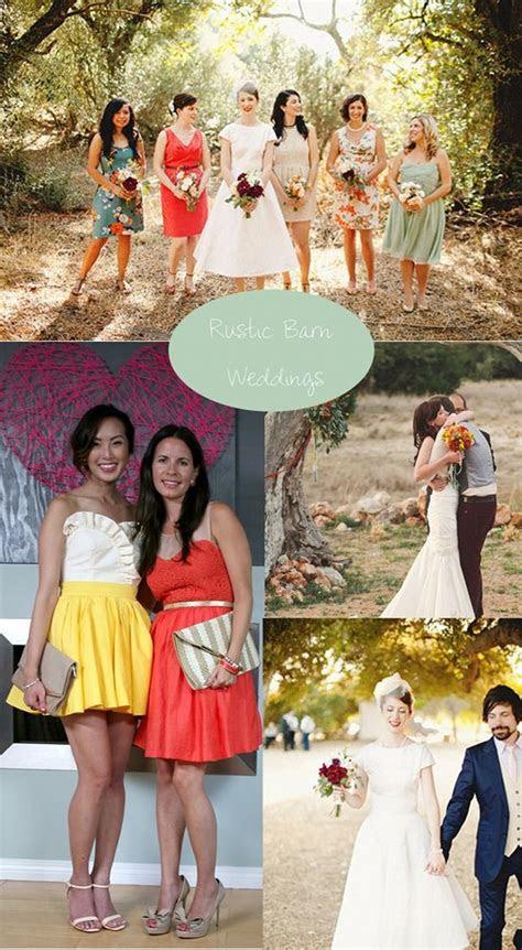 wedding guest attire  chriselle factor