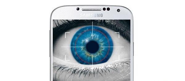 Project Zero, nuevo Samsung Galaxy S6