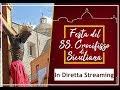 3 Maggio Web Tv - Diretta Streaming Festa SS Crocifisso Siculiana 2019