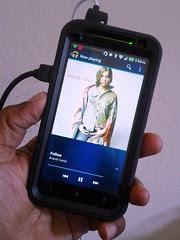 Follow - Google Play - Music