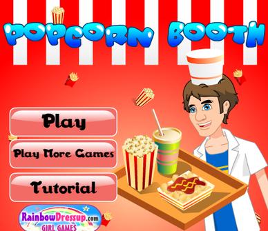 Casa immobiliare accessori giochi per cucina - Giochi di cucina sara ...