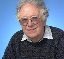 Prof. Oliver Smithies